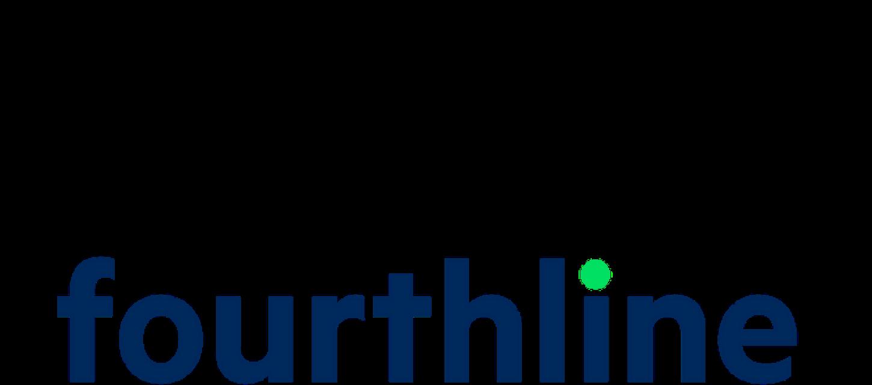 Fourthline logo