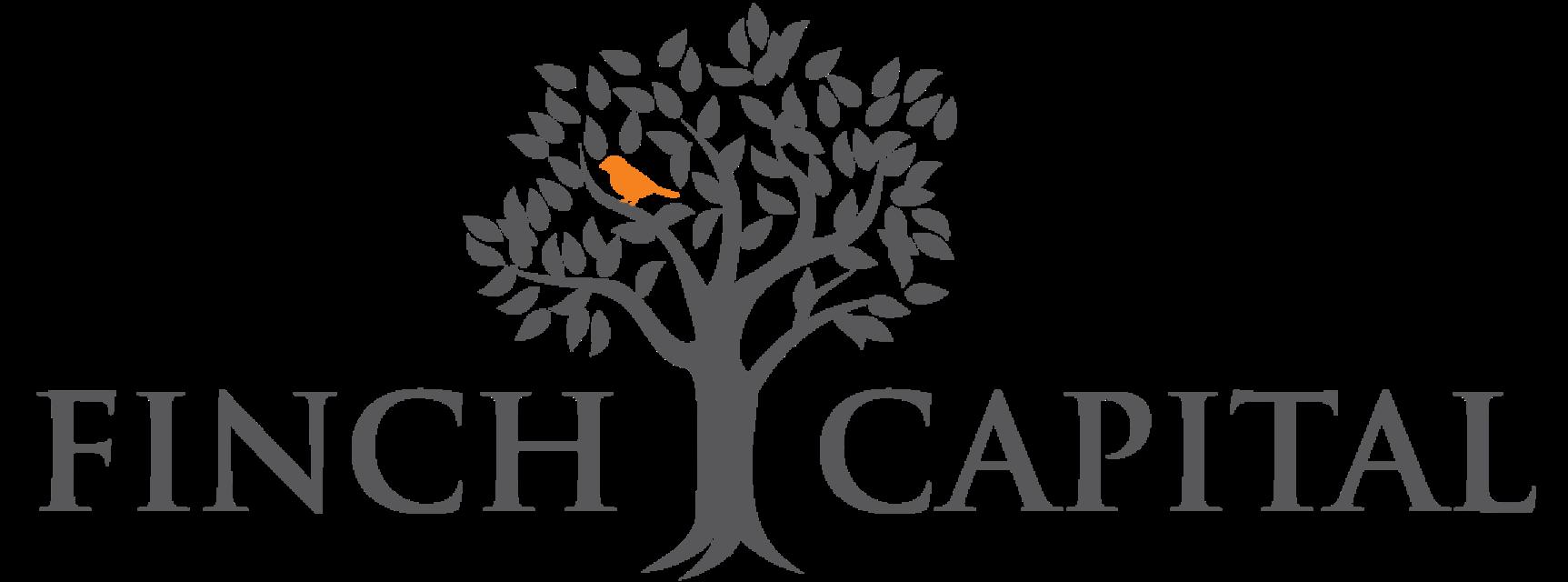 Finch Capital logo