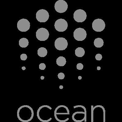ocean log
