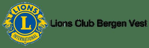 Lions Club Bergen Vest