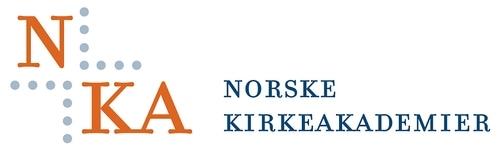 Norske Kirkeakademier