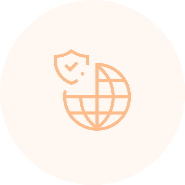 global group icon