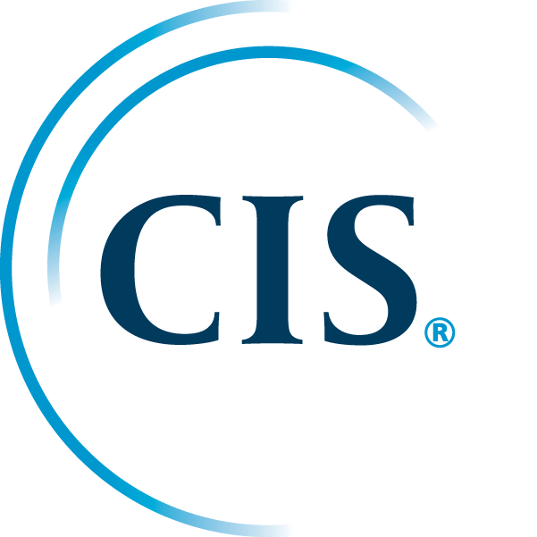 CIS ICON