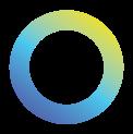 Kavion logo