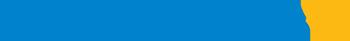 SAP HCM, Success Factors Cloud Integration Architect /HCI~CPI (PMI Project of the Year Award)