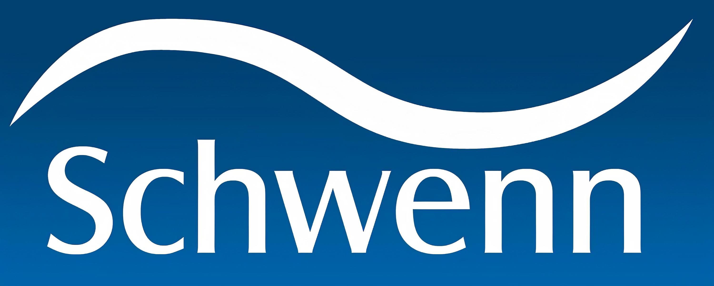 Schwenn Sanitär & Heizungstechnik - CompAway