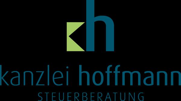 Kanzlei Hoffmann - CompAway