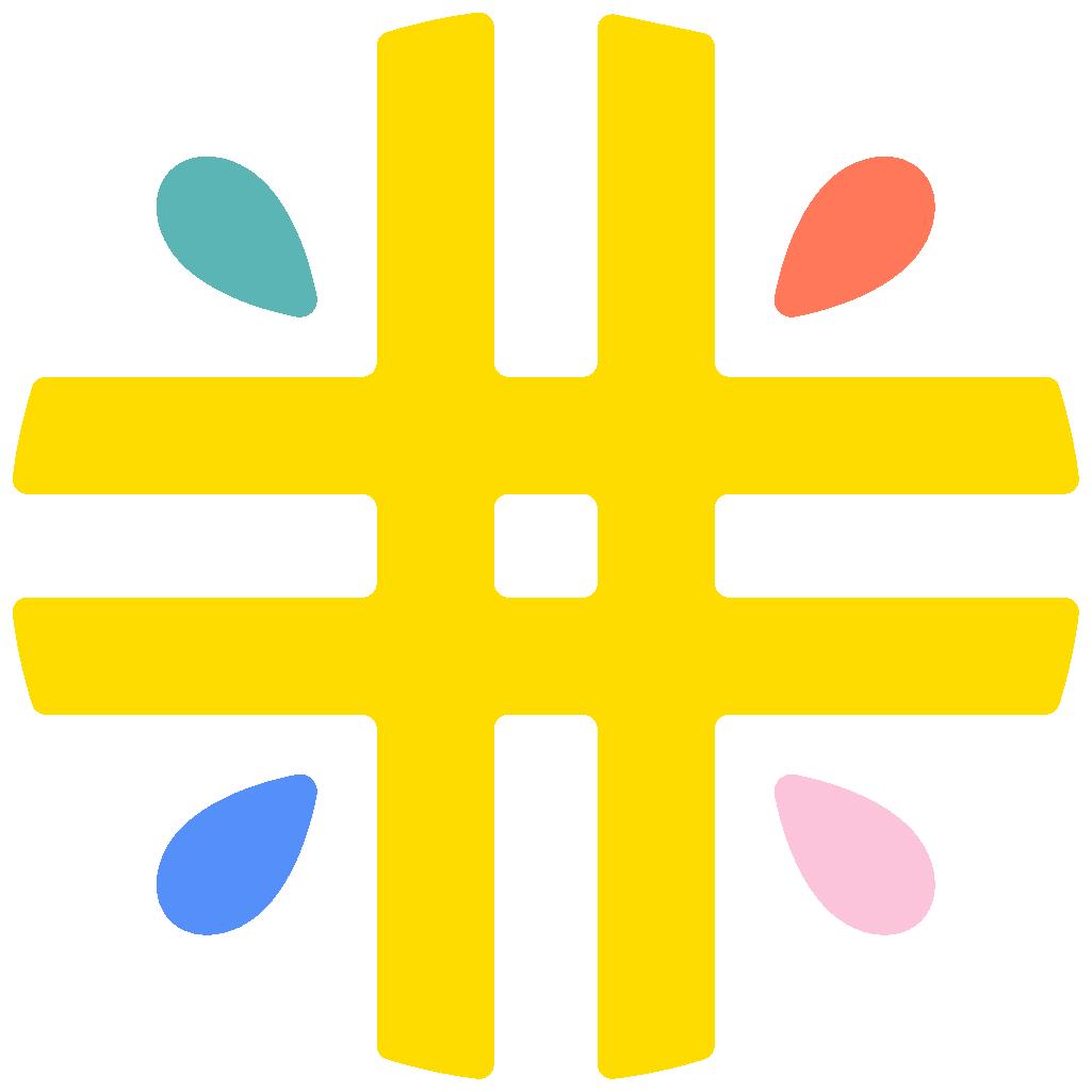 Holy Innocents' Logo