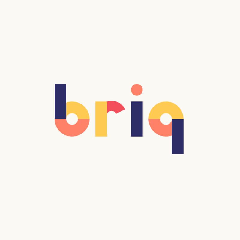 Briq Coupon & Startup Discount