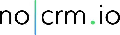 noCRM Coupon & Startup Discount