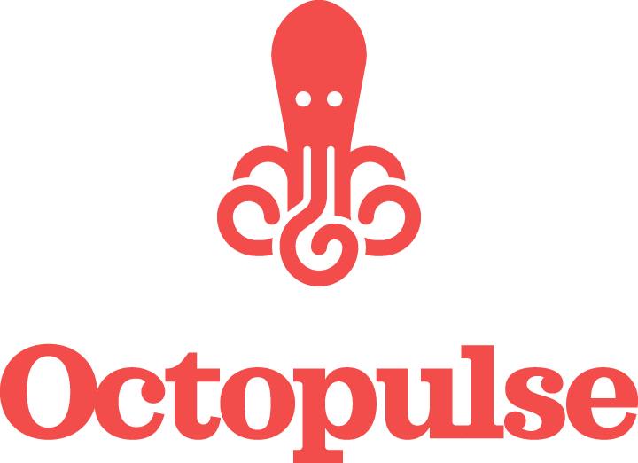 Octopulse Coupon & Startup Discount