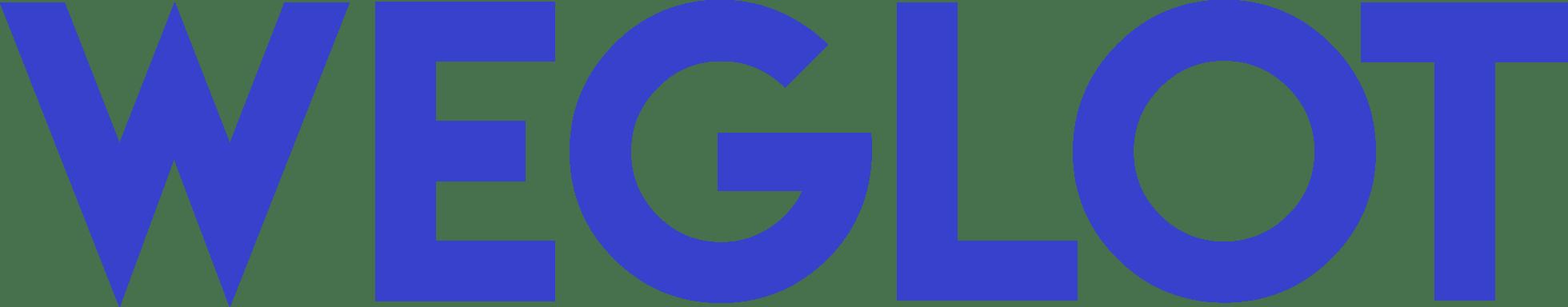 Weglot Coupon & Startup Discount