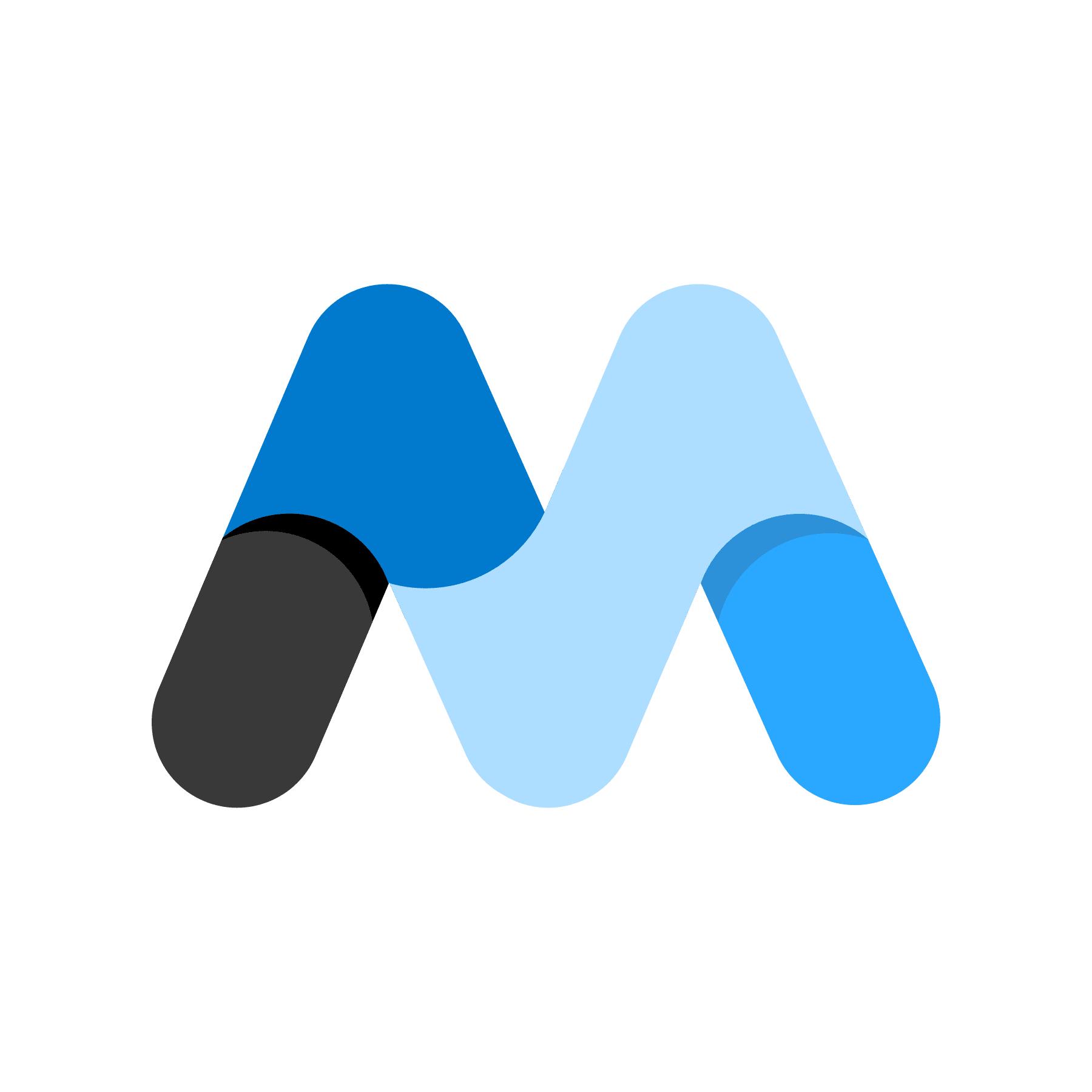 Memberstack Coupon & Startup Discount
