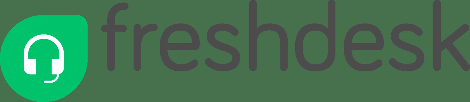 Freshdesk Coupon & Startup Discount