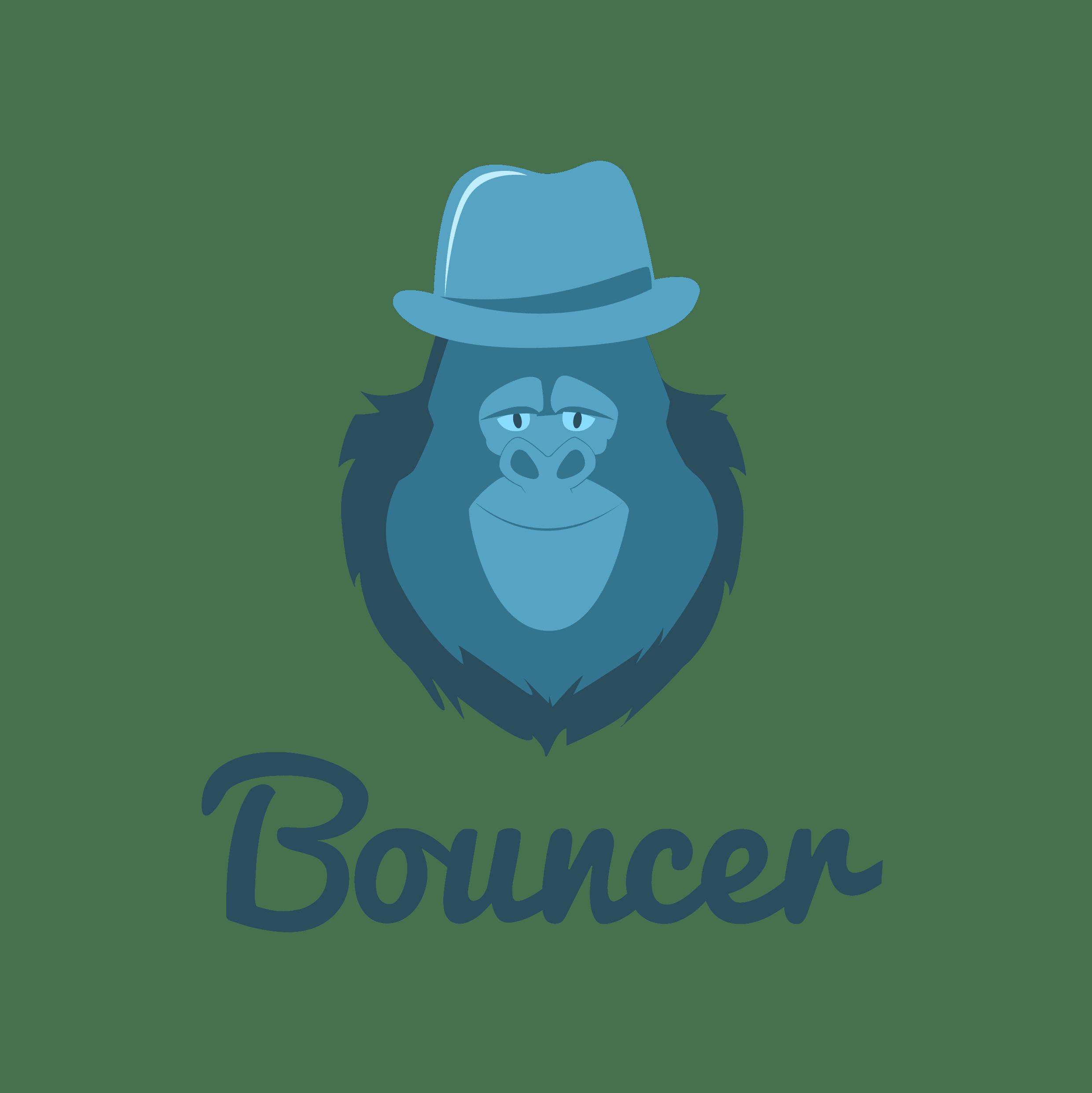 Bouncer Coupon & Startup Discount