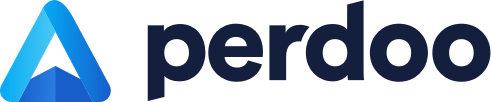 Perdoo Coupon & Startup Discount