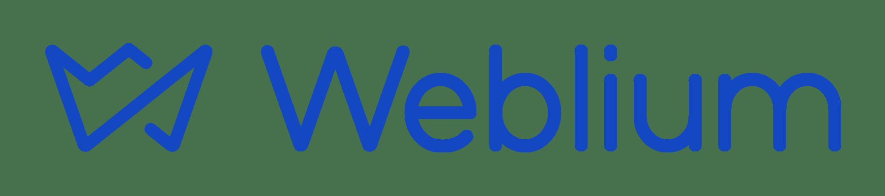 Weblium Coupon & Startup Discount