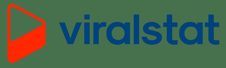 ViralStat Coupon & Startup Discount