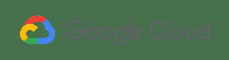 Google Cloud Coupon & Startup Discount