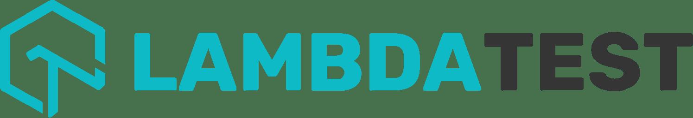 LambdaTest Coupon & Startup Discount