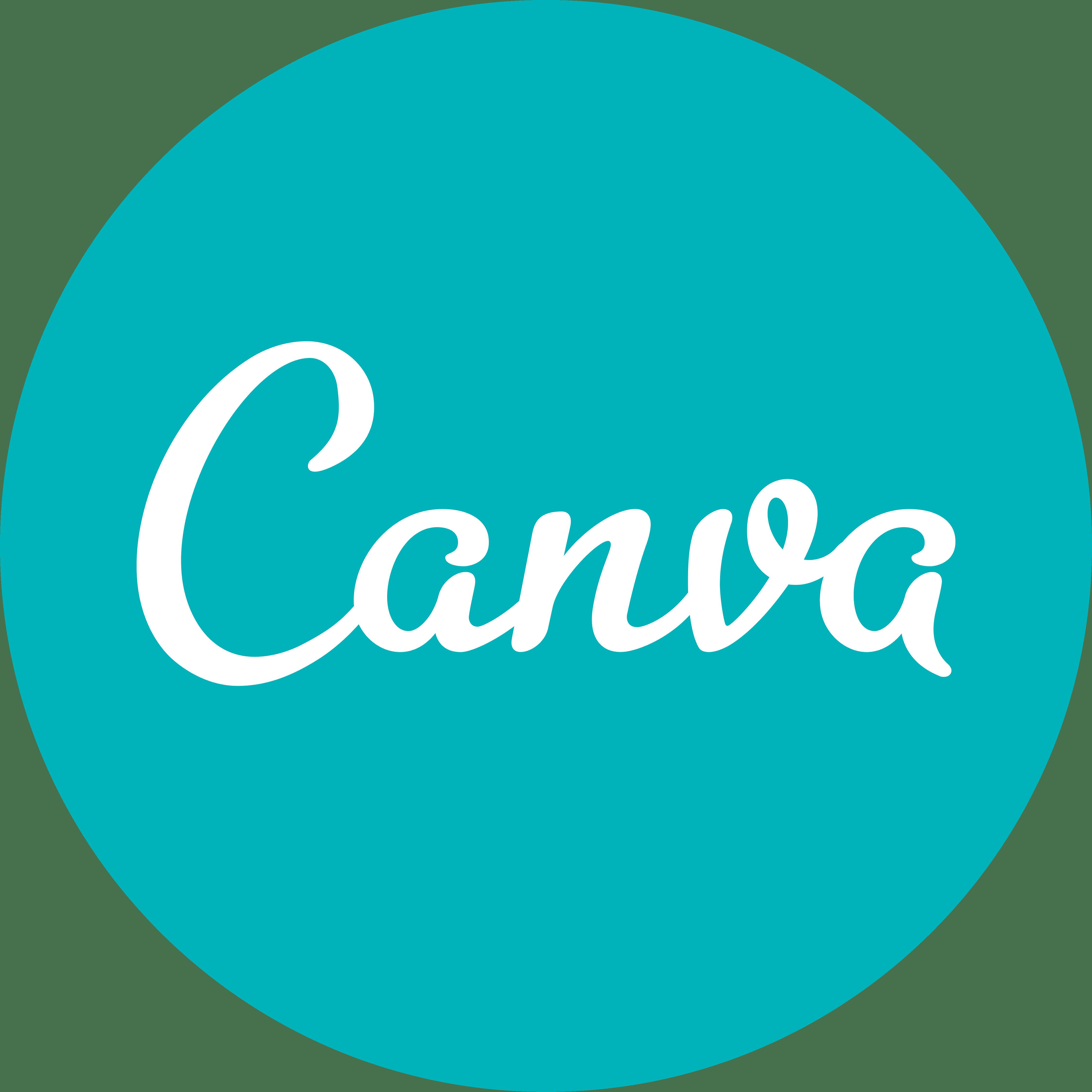 Canva Coupon & Startup Discount