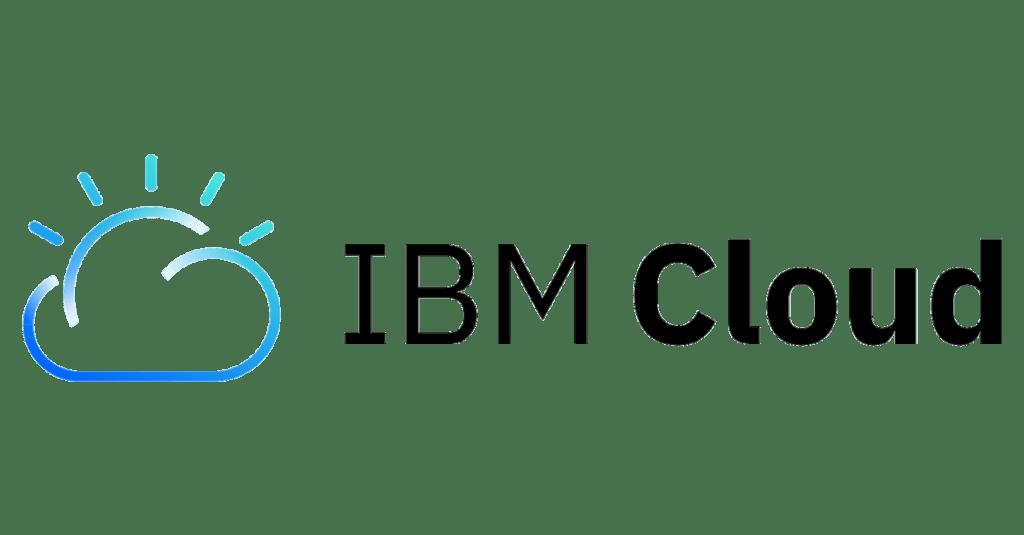 IBM Cloud Coupon & Startup Discount