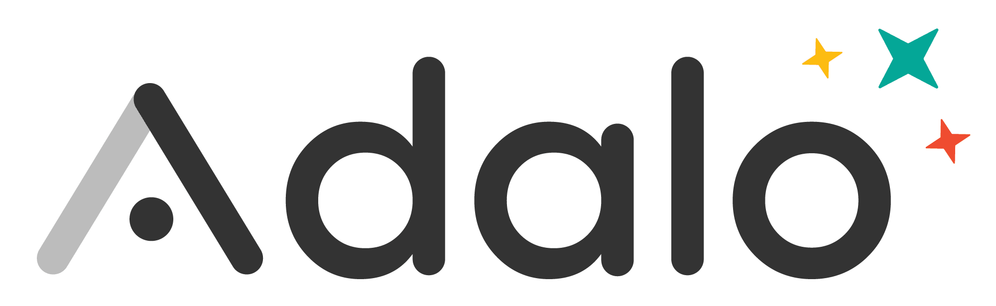 Adalo Coupon & Startup Discount