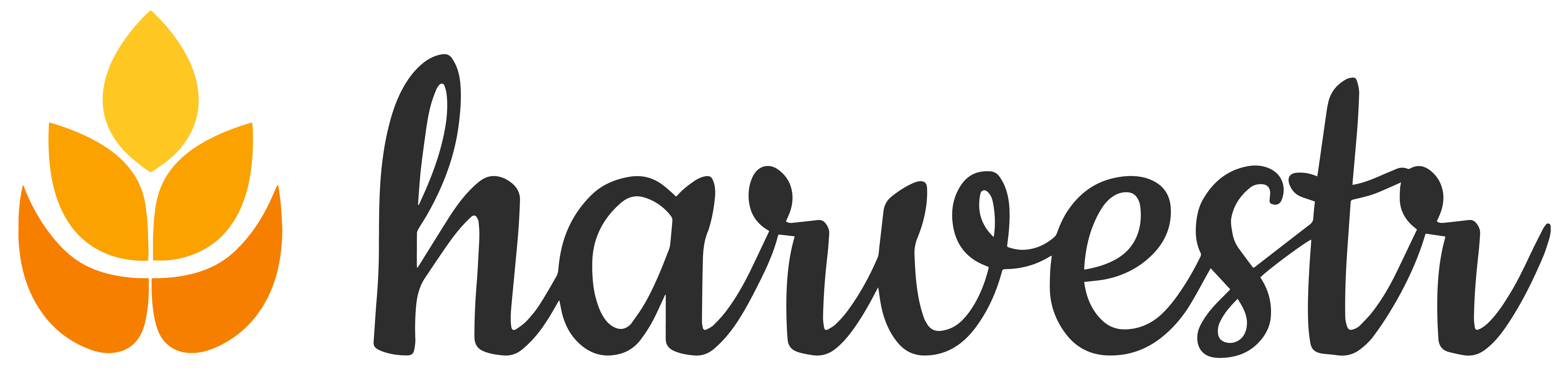 Harvestr Coupon & Startup Discount