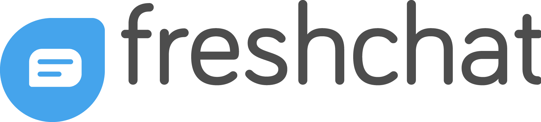 Freshchat Coupon & Startup Discount