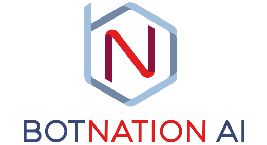 Botnation Coupon & Startup Discount