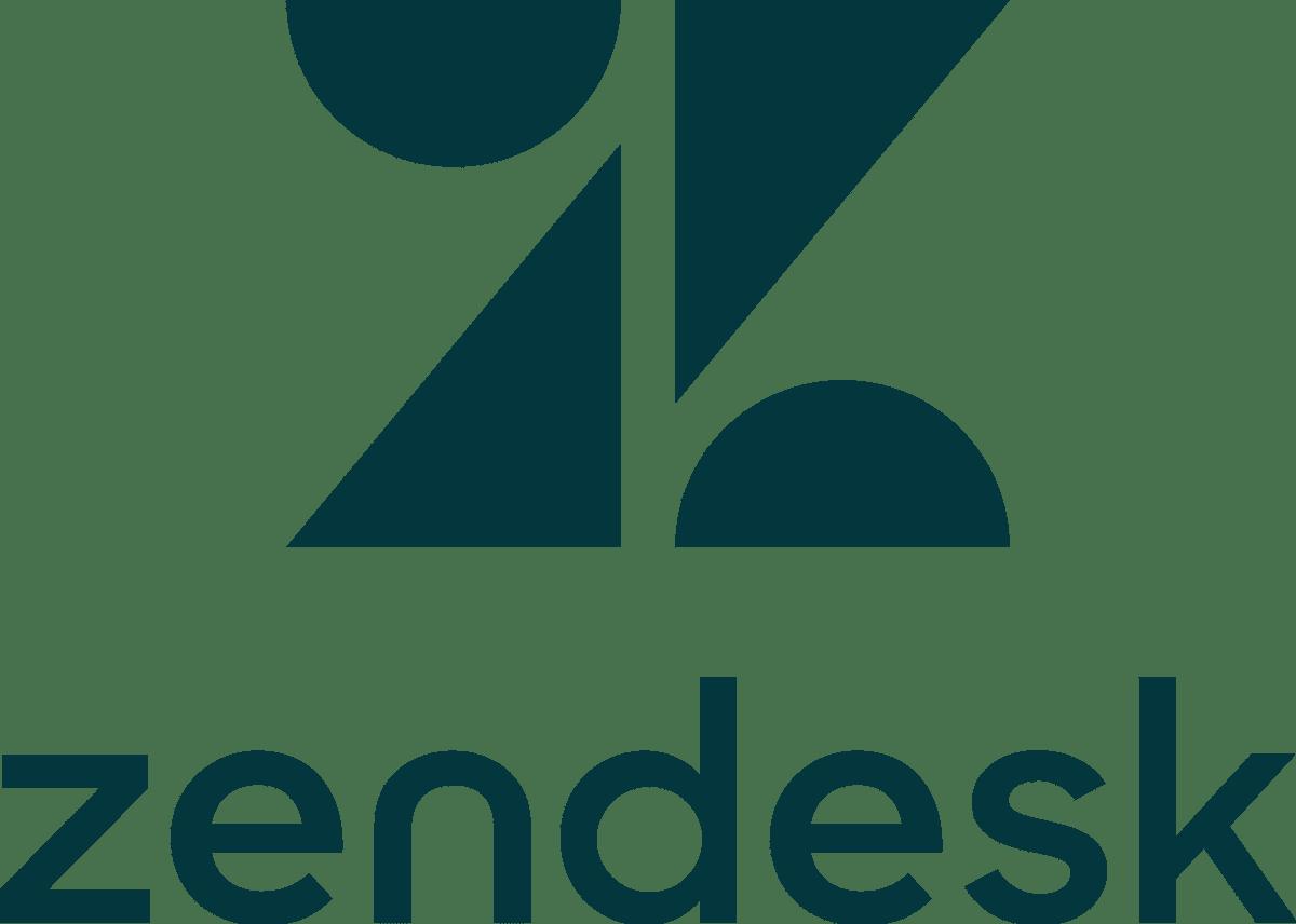 Zendesk Coupon & Startup Discount