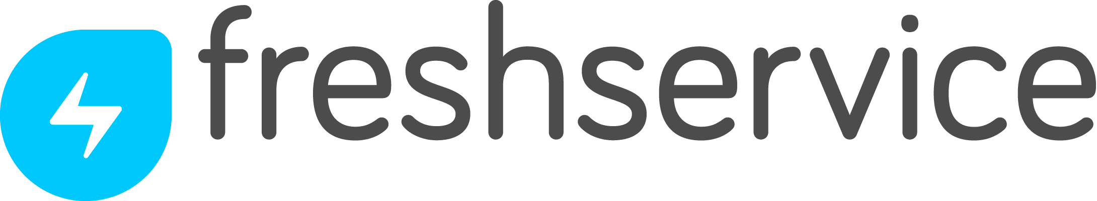 Freshservice Coupon & Startup Discount