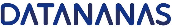 Datananas Coupon & Startup Discount