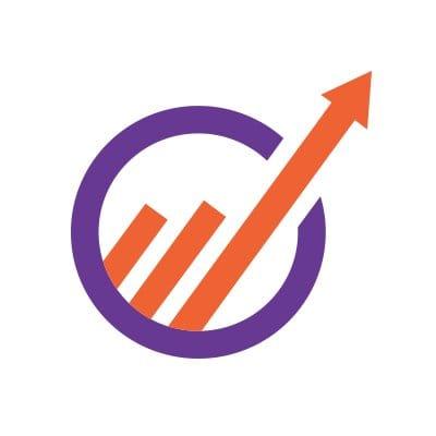 EngageBay Coupon & Startup Discount