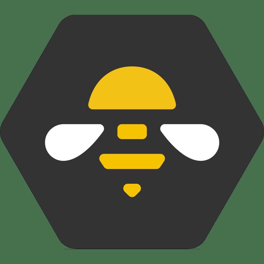 SocialBee Coupon & Startup Discount