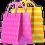 :shopping_bags: