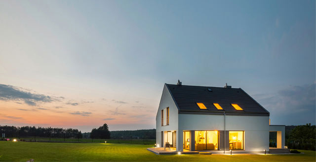 5 Home Energy Startups You Should Know