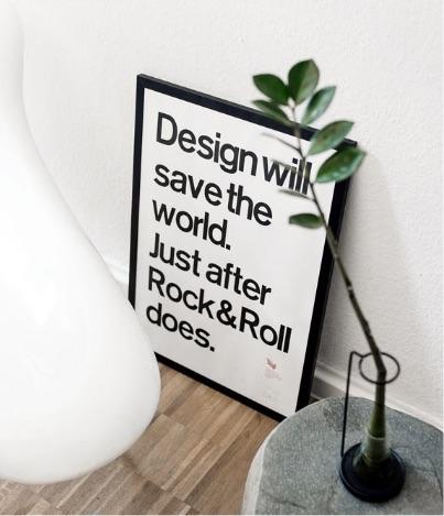 Design AD BUREAU