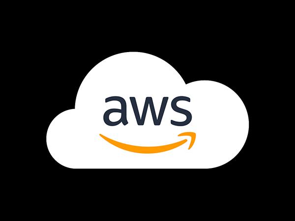 Ubiqisense attends Amazon Web Services' Online Summit