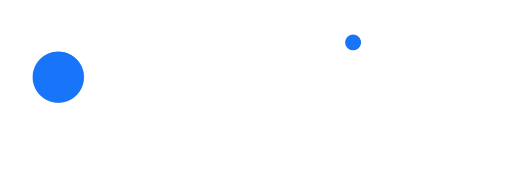 Padfield Media Logo