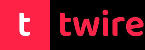 twire