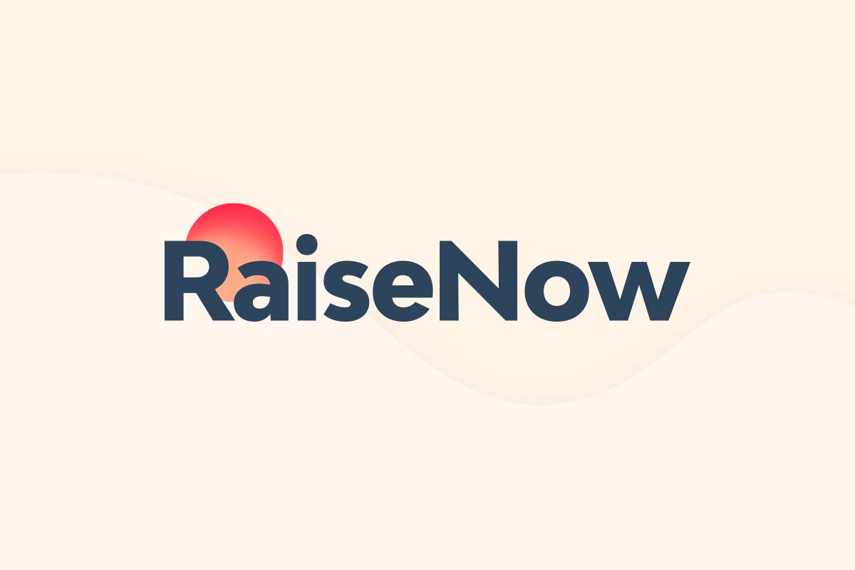 RaiseNow